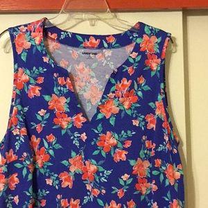 Cool Comfortable Summer Dress